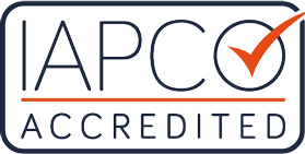 IAPCO: The International Association of Professional Congress Organisers